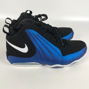 Nike Air Max WAVY size 11 Shoes AV8061 002